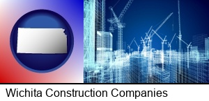construction projects in Wichita, KS